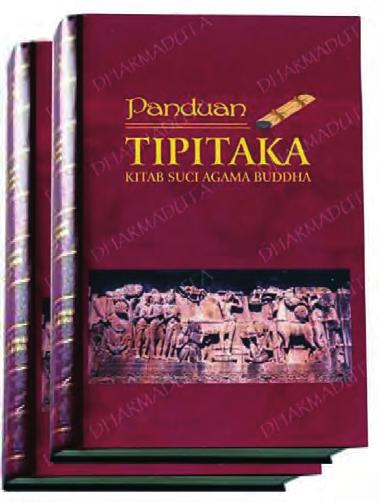 Apa Nama Kitab Suci Agama Buddha : kitab, agama, buddha, Pendidikan, Agama, Buddha, Pekerti, Download