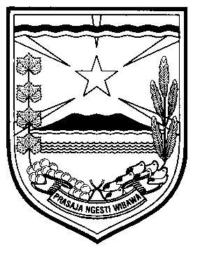 Logo Kabupaten Probolinggo Png : kabupaten, probolinggo, PEMERINTAH, KABUPATEN, PROBOLINGGO, DINAS, KESEHATAN, Download