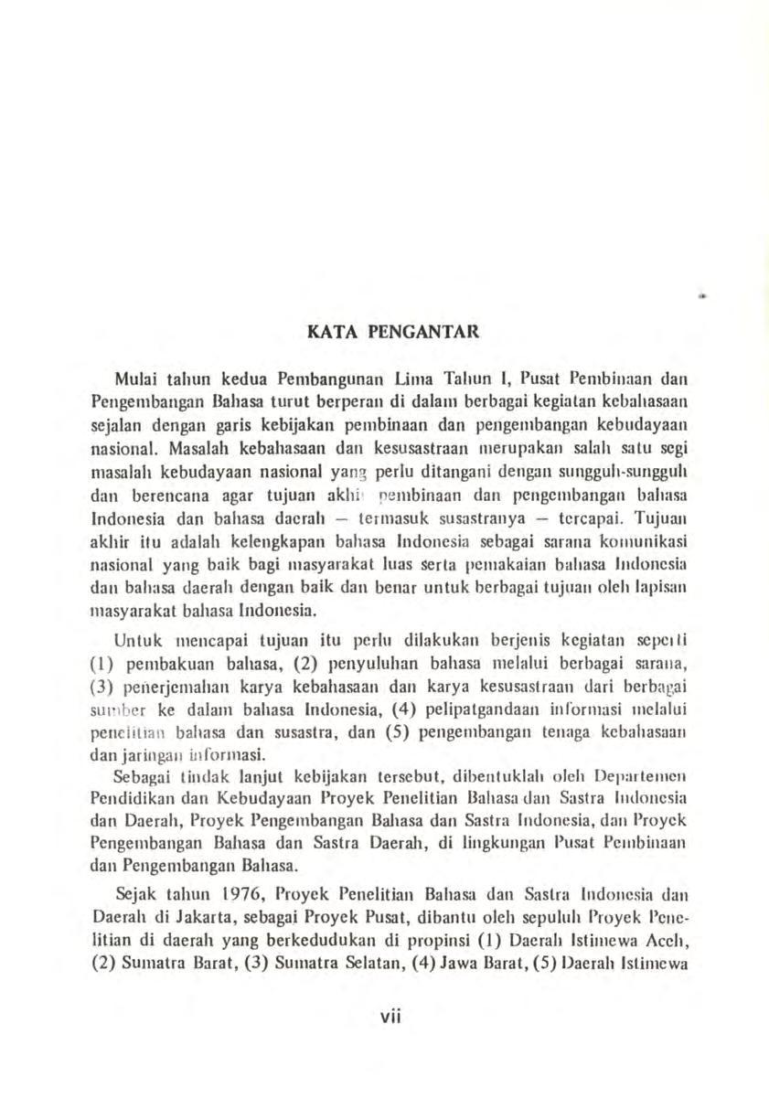 Pengertian Dongeng Bahasa Sunda : pengertian, dongeng, bahasa, sunda, Contoh, Dongeng, Sunda, Kuwung