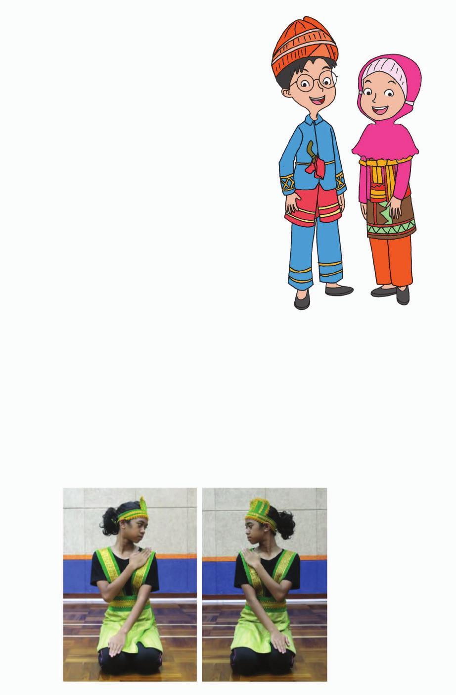 Gambar Tari Bungong Jeumpa : gambar, bungong, jeumpa, Katalog, Dalam, Terbitan, (KDT), Download, Gratis