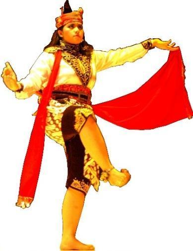 Contoh Gerakan Tari Remo : contoh, gerakan, PERANCANGAN, PUSAT, EDUKASI, REKREASI, BUDAYA, JOMBANGAN, JOMBANG, (TEMA:, ASSOCIATION, OTHER, ARTS,, DANCE, ARCHITECTURE), TUGAS, AKHIR, Download, Gratis