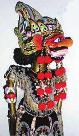 Tema Karya Seni Rupa 3 Dimensi : karya, dimensi, Berkarya, Rupa., Dimensi, Materi., Unduh, Bukupaket.com., Jenis, Karya., Download