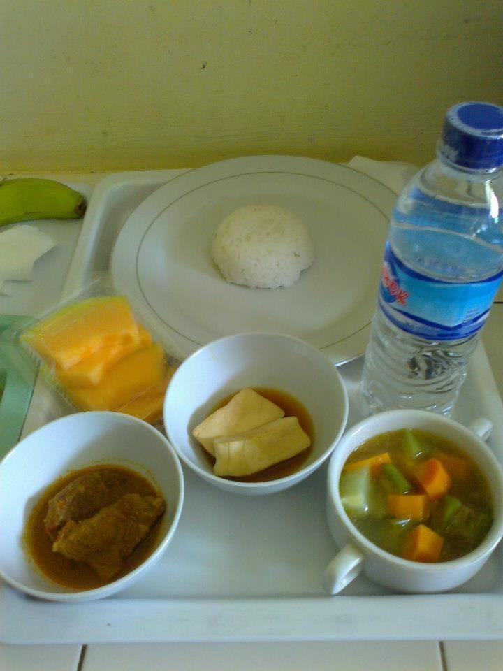 Makanan Rumah Sakit : makanan, rumah, sakit, PENDAHULUAN, LATAR, BELAKANG, Penyelenggaraan, Kegiatan, Pelayanan, Rumah, Sakit,, Dasarnya, Terdiri, Pengadaan, Makanan,, Download