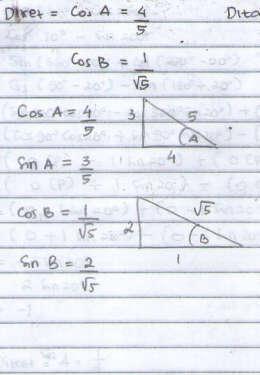 Download soal usbn smk 2017; Kesalahan Jawaban Tes Trigonometri Mahasiswa Pendidikan Matematika Semester Pertama Pdf Download Gratis