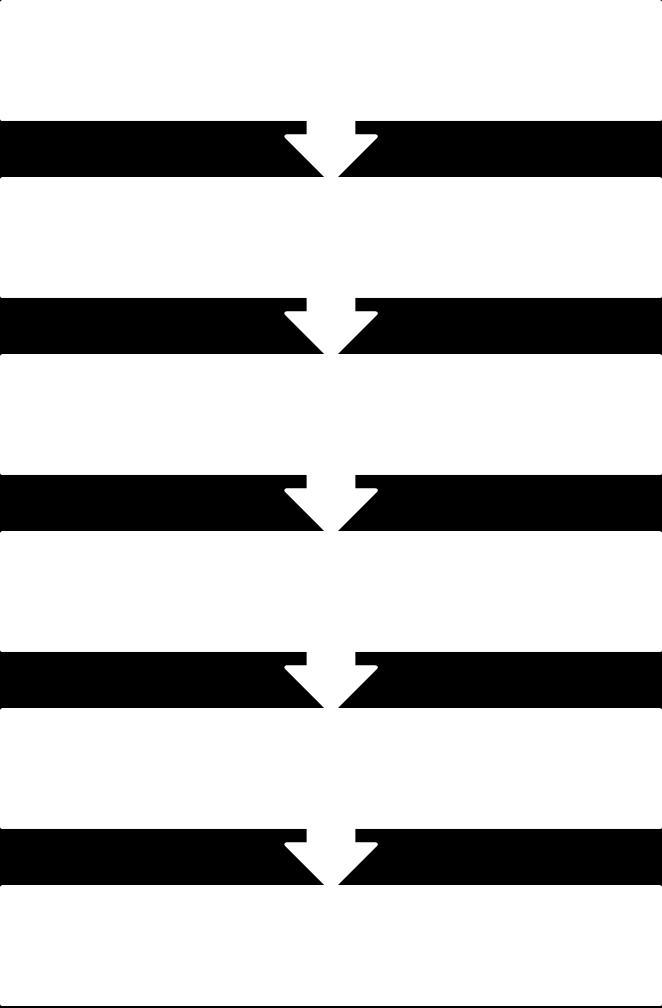 Perbedaan Gema Dan Gaung : perbedaan, gaung, Perbedaan, Antara, Gaung, Terletak, Terkait