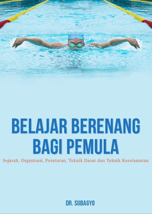 Alat Yang Biasa Digunakan Untuk Berlatih Renang Adalah : biasa, digunakan, untuk, berlatih, renang, adalah, Belajar, Berenang, Pemula, Download, Gratis