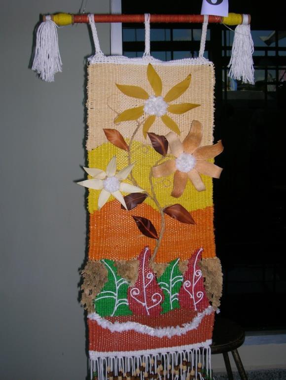Contoh Tapestry : contoh, tapestry, TENUN, TAPESTRY., Semester, Untuk, SEKOLAH, MENENGAH, KEJURUAN., Syamsudin, Hendar, Suhendar, Download, Gratis