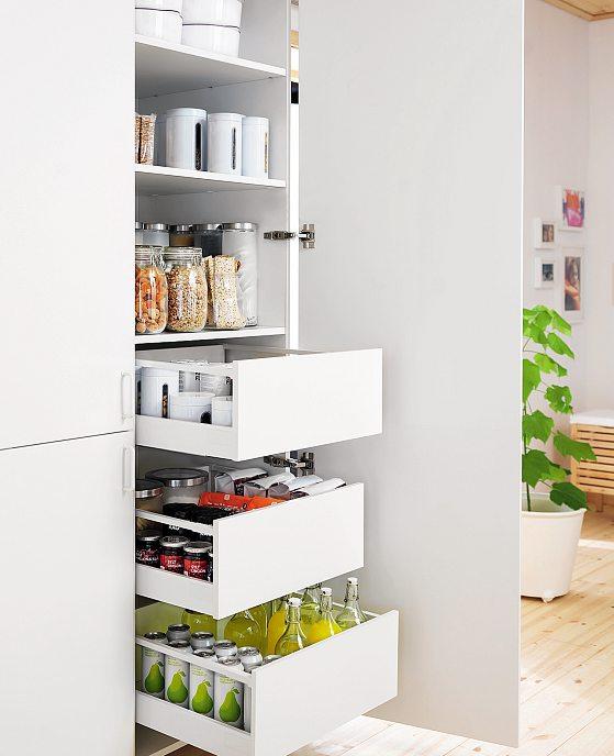 Divani, letti, lampade, mobili e accessori per bagno, camera da letto, cucine, soggiorni e camerette. Ikea Accessori Per Cucina