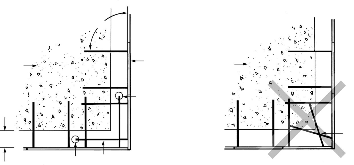 TILT-UP CONSTRUCTION DAYTONSUPERIOR.COM HANDBOOK. Fast