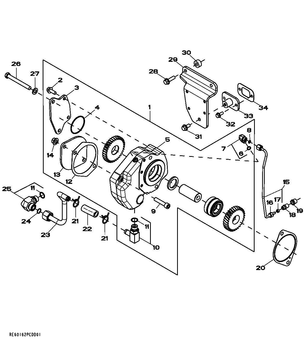 Wiring Diagram Besides Onan 6 5 Rv Genset Generator Wiring