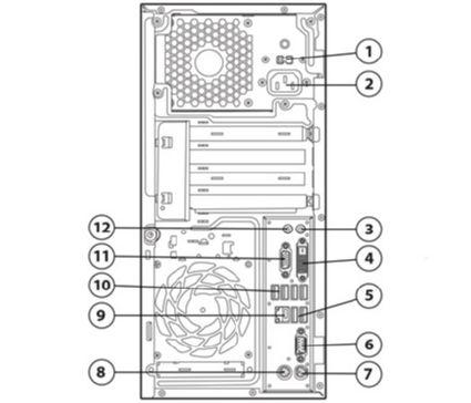 Telephone Wiring Connectors, Telephone, Free Engine Image