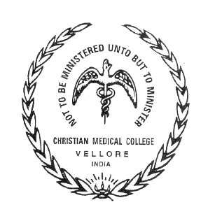 Dated 18 th February 2015 CHRISTIAN MEDICAL COLLEGE