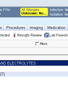 Chart review patient  verified results offers easy access to  wide range also pathology helpdesk beaker clinical lab qs pdf rh docplayer