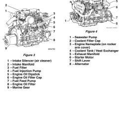 2 1 figure 3 1 intake silencer air cleaner 2 intake manifold 3 fuel [ 960 x 1537 Pixel ]