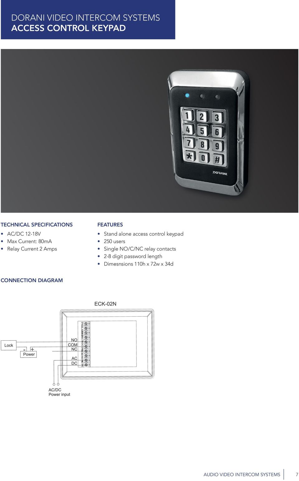 Atlas Intercom Wiring Diagrams Apartment Diagram Gt Sample Block Vtwctr Rh Org Schematic