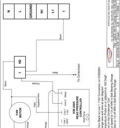 quiet side split air conditioner wiring diagram field simple rh 17 lodge finder de air conditioner schematic wiring diagram carrier air conditioning wiring  [ 960 x 1228 Pixel ]