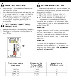 balboa control troubleshooting service for el vs systems 60 hz pdf on spa diagram  [ 960 x 1363 Pixel ]