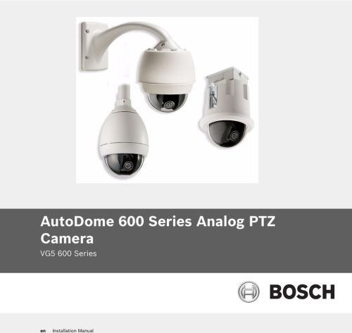 small resolution of autodome ptz camera wiring diagram wiring diagram nameautodome ptz camera wiring diagram wiring diagram view autodome