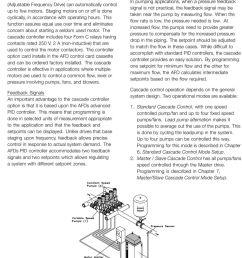 danfoss vlt 6000 hvac instruction manual ersatzteile danfoss vlt wiring diagram [ 960 x 1493 Pixel ]