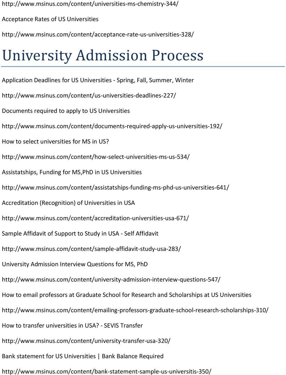 hight resolution of MSinUS.com s E-book Complete Guide to MSinUS Author: Ajay Cherukuri. GRE  Preparation \u0026 Universities - PDF Free Download