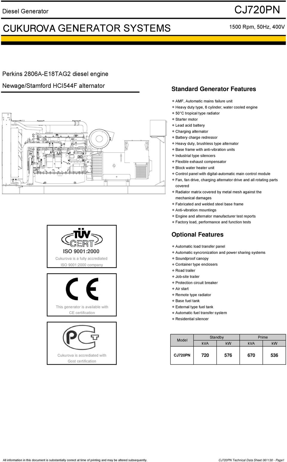 Isolation Transformer Wiring Diagram Onan Avr Simple Isolationtransformerwiring Auto Electrical Tranformer