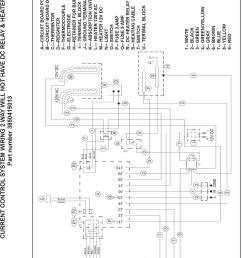 g a circuit a circuit board board power power module module b  [ 960 x 1417 Pixel ]
