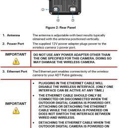 adt pulse wiring diagram [ 960 x 1898 Pixel ]