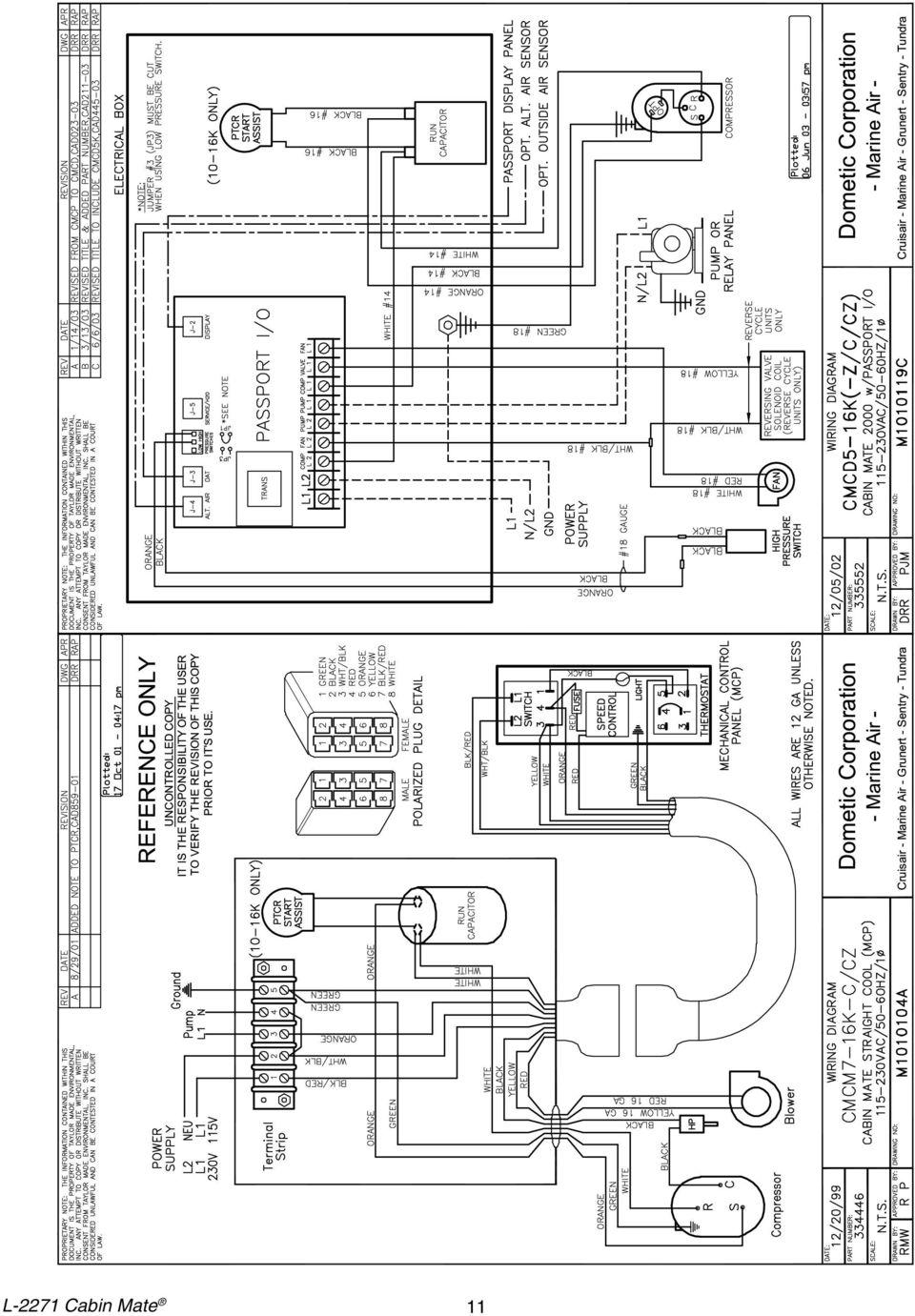 medium resolution of cabin wiring diagram wiring diagram for youcabin mate wiring diagram wiring diagram data site off grid