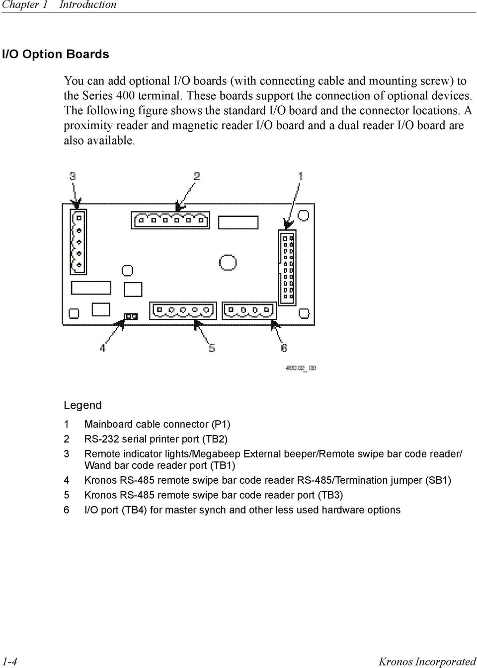 hight resolution of  fan only support manual a proximity reader and magnetic reader i o board and a dual reader i