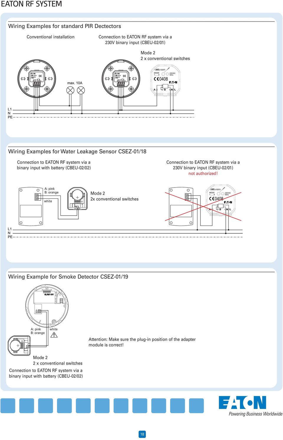 Eaton Dimmer Switch Wiring Diagram from i0.wp.com