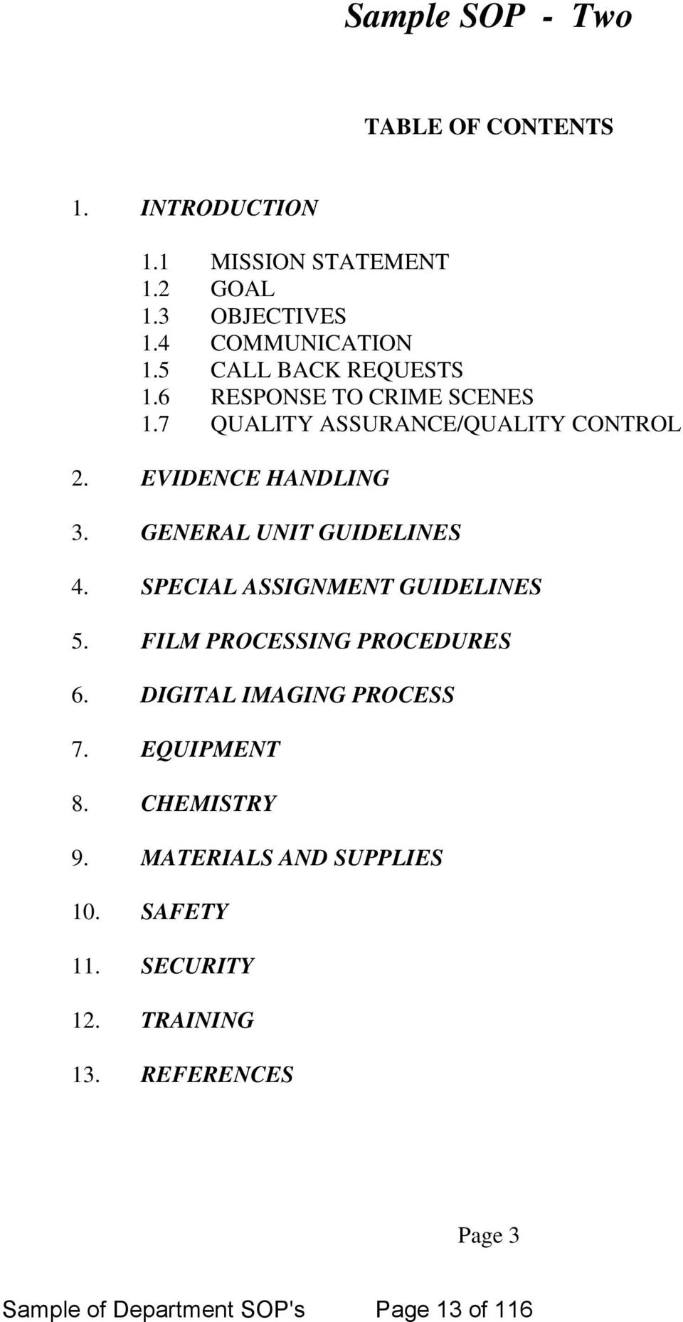 Sample Proposal Essay A Paperback Term Paper Introduction Format Is A Type Of Book Characterized  By A Thick Paper Or Paperboard Cover And Often Short Essay On Our Universe  Held  Model English Essays also Compare And Contrast Essay Examples High School Gender Essay Topics  Dissertation Order English Essay Writing Help