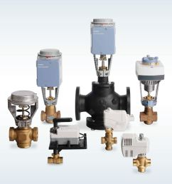 4 table of contents zone valves introduction two three way zone valves 1 [ 960 x 1239 Pixel ]