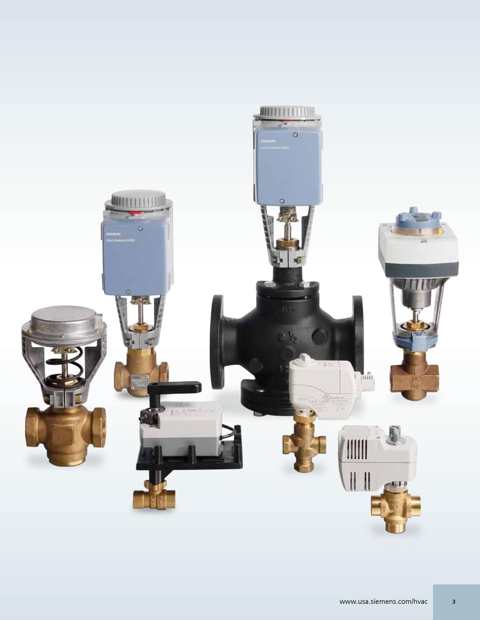 medium resolution of 4 table of contents zone valves introduction two three way zone valves 1