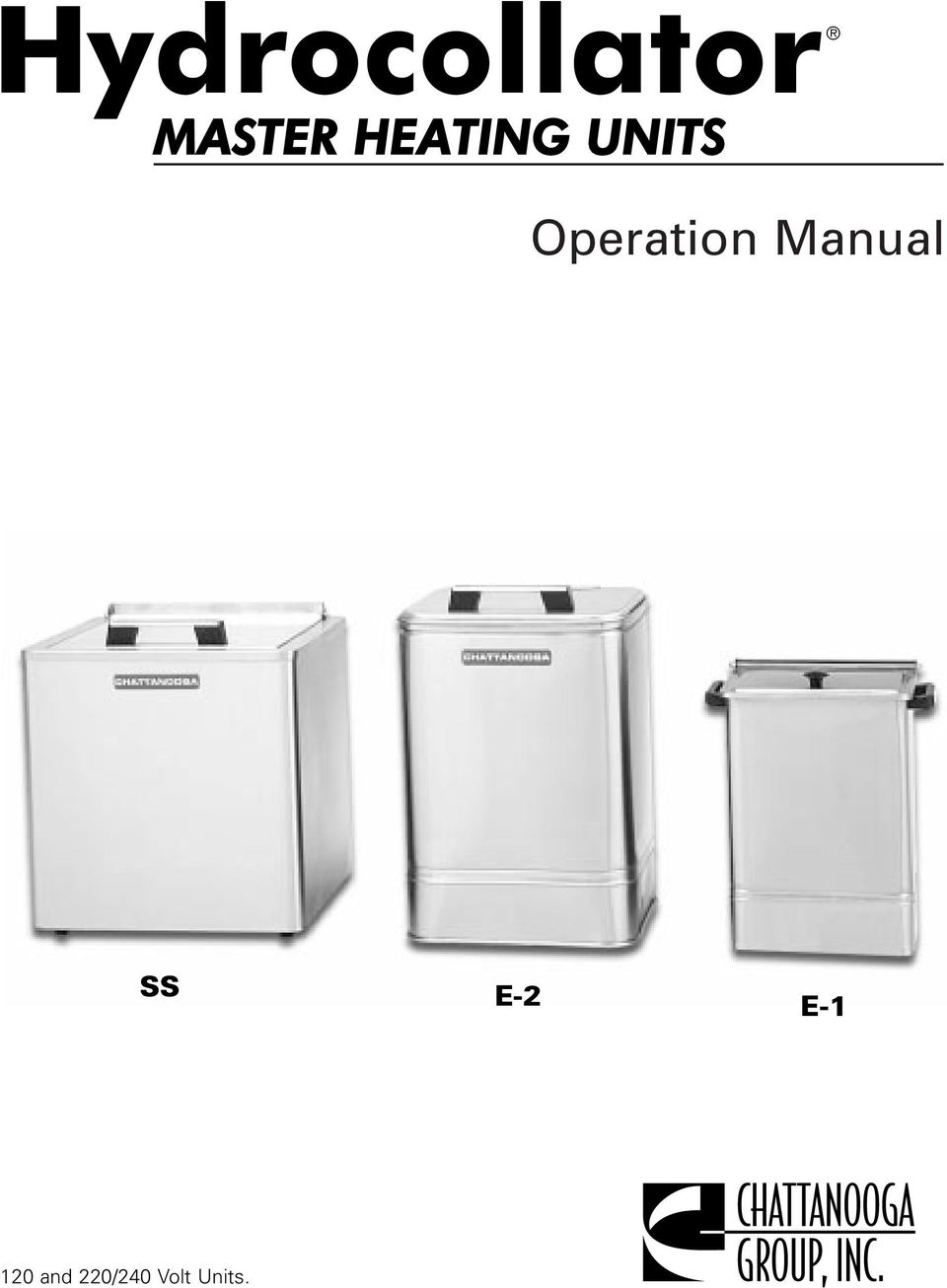 medium resolution of operation manual ss