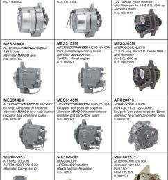 thermostat mercruiser motores de arranque pdf on cooling system diagram thermostat wiring diagram  [ 960 x 1431 Pixel ]
