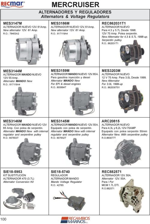small resolution of  thermostat mercruiser motores de arranque pdf on cooling system diagram thermostat wiring diagram