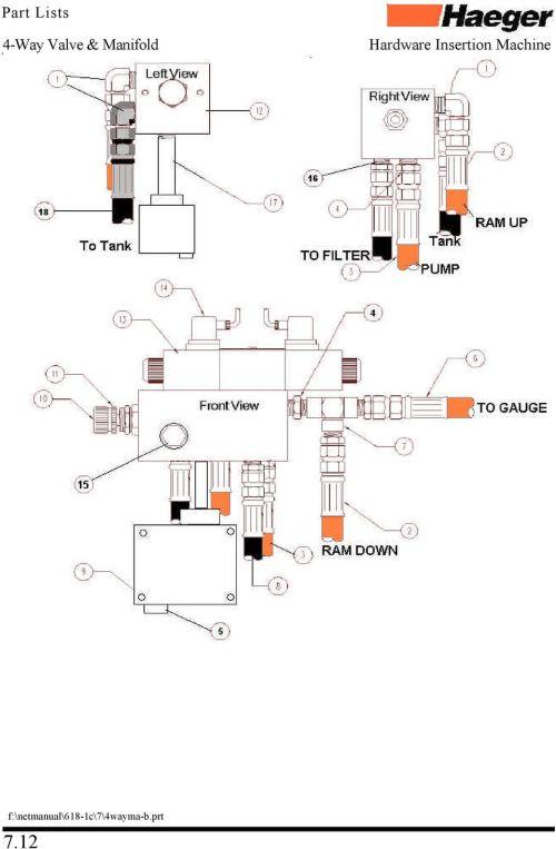 small resolution of 220 wiring diagrams get domain pictures getdomainvidscom 18 12 caliper diagram get domain pictures getdomainvidscom