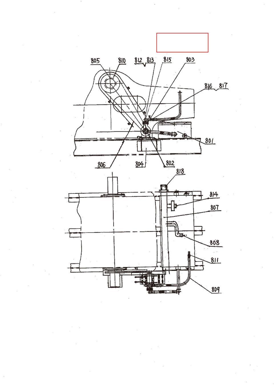 Operations & Maintenance Manual. Weatherford MP10 Mud Pump