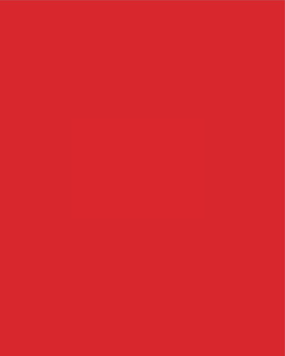 Via donizetti 41 20833 birone di giussano monza brianza italy tel: Sedie Brianza S R L Collection Pdf Free Download