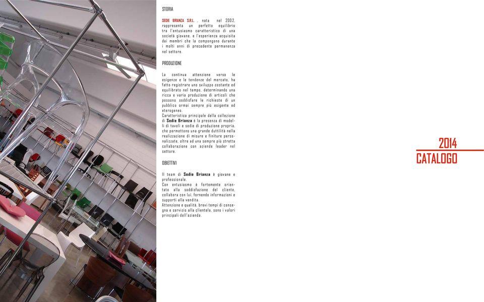 20833, giussano, provincia di monza e della brianza. Sedie Brianza S R L Collection Pdf Free Download