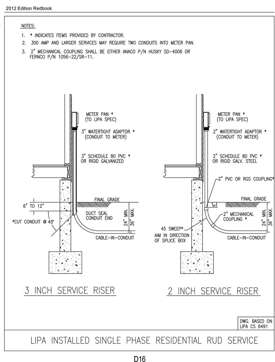 hight resolution of 300 meter base wiring diagram generac wiring diagram