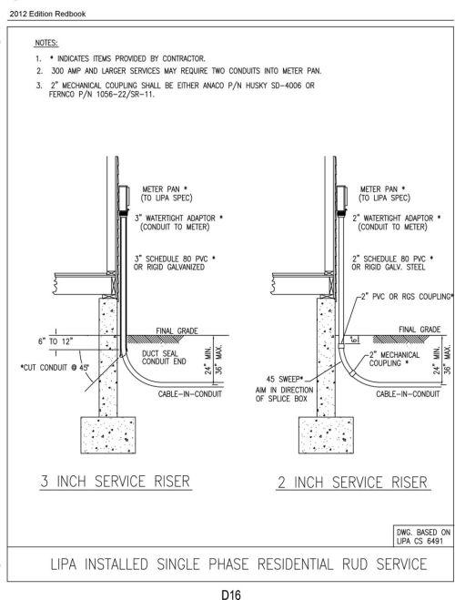 small resolution of 300 meter base wiring diagram generac wiring diagram