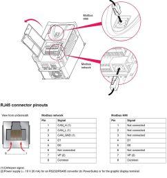 2wire wiring diagram rj45 usb wiring diagram 2wire wiring diagram rj45 [ 960 x 1463 Pixel ]