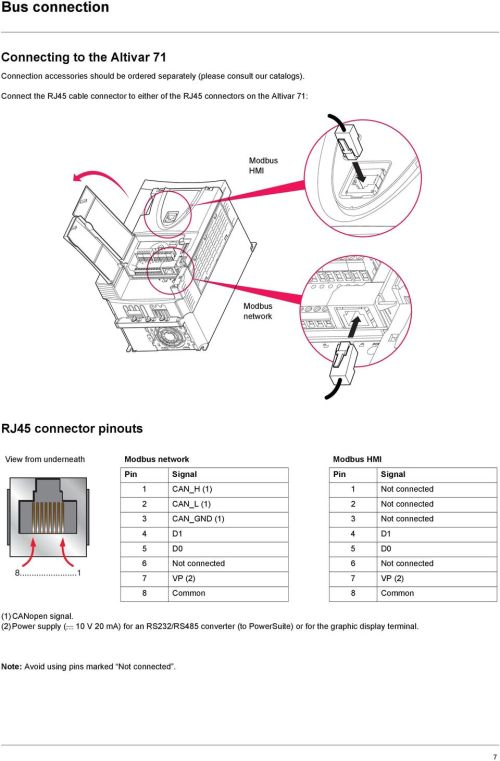 small resolution of 2wire wiring diagram rj45 usb wiring diagram 2wire wiring diagram rj45