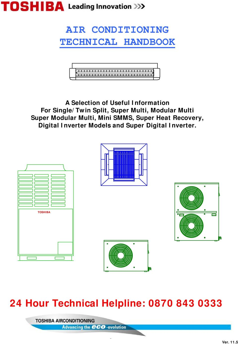 hight resolution of smms super heat recovery digital inverter models and super digital air conditioning
