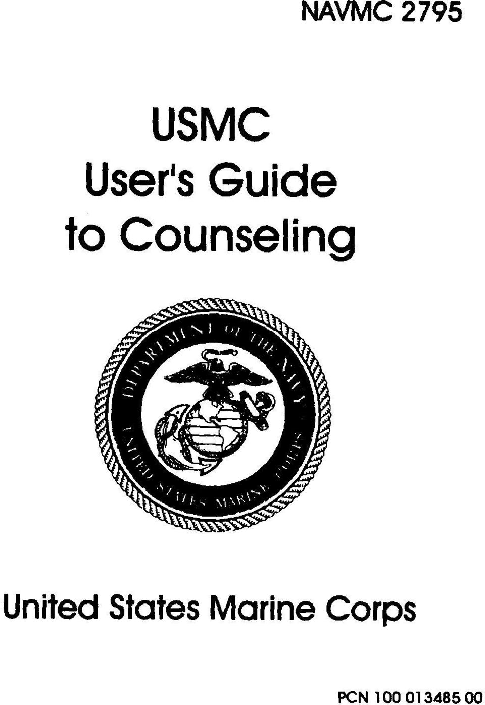 worksheet. Navmc 2795 Counseling Worksheet. Worksheet Fun
