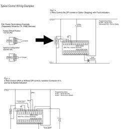 smc flex wiring diagram smc flex quick start bulletin pdfvac smc flex control terminals aux aux aux 6 7 8 [ 960 x 1102 Pixel ]