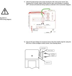 fig s0113 field wiring diagram to mlc controller factory wired line 115vac neutral ground factory [ 960 x 1262 Pixel ]
