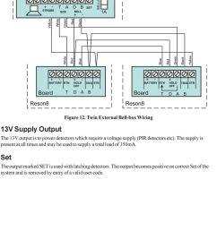 bell box wiring wiring diagram used honeywell bell box wiring diagram bell box wiring diagram source veritas alarm  [ 960 x 1529 Pixel ]