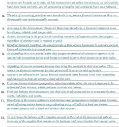 SECTION 8.1 REVIEW QUESTIONS (page 275) - PDF Free Download [ 1453 x 960 Pixel ]